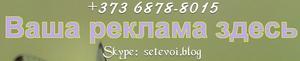 2012-10-23