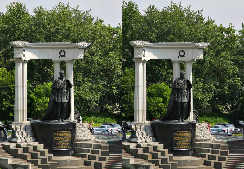 Стереопара, перекрёстная стереопара, 3D, X3D, стерео фото, crossstereopairs, stereo photo, stereoview