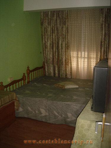 Квартира в Gandia, квартира в Гандии, недвижимость в Ганжии, квартира в Испании, недвижимость в Испании, недвижимость в Валенсии, залоговая недвижимость, квартира от банка, CostablancaVIP, квартира в центре