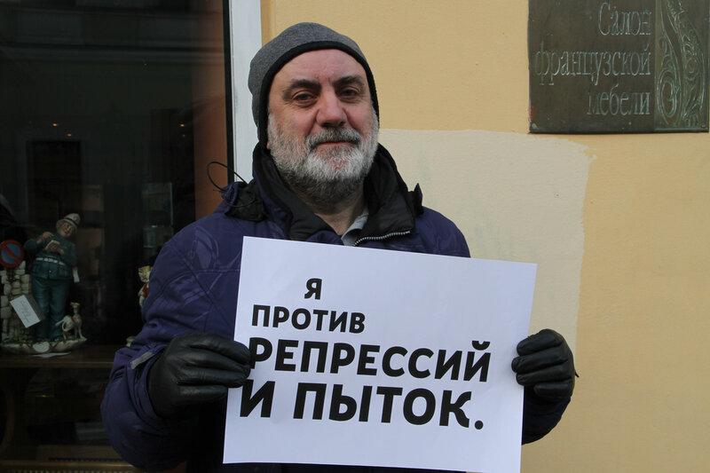 http://img-fotki.yandex.ru/get/6420/21992.43/0_8f58f_72b90865_XL.jpg