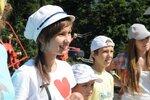 Звезда Вифлеема - Австрия - лето 2012