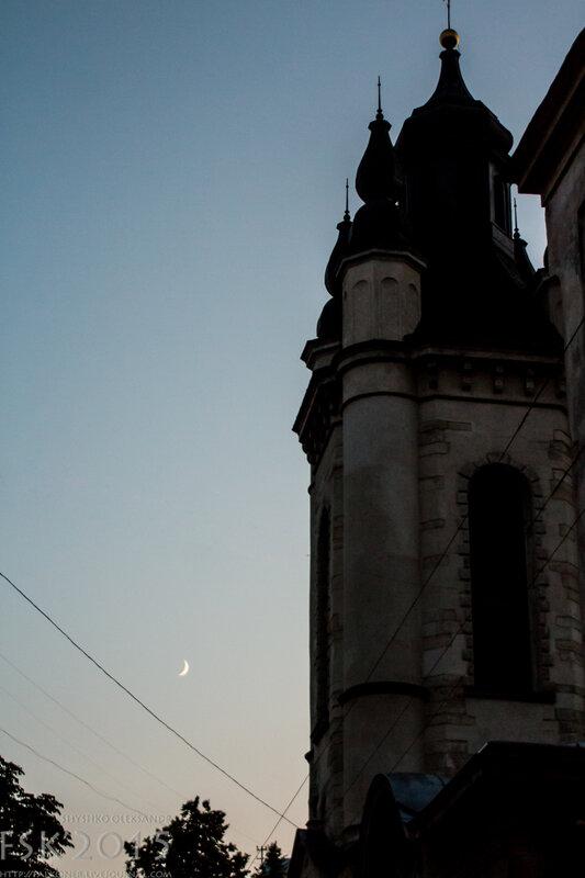 lviv5-1.jpg