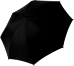 dus-intothedarkness-umbrella2.png