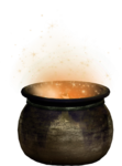 NLD Cauldron with potion.png