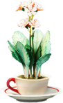 ldavi-bunnyflowershop-pottedflower7a.png