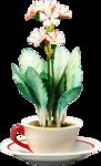 ldavi-bunnyflowershop-pottedflower7a.png