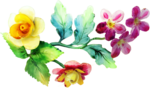 ldavi-bunnyflowershop-porcelainflowers1.png