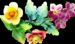 ldavi-bunnyflowershop-porcelainflowers1.png