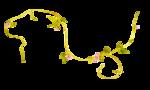 «victorian rose» 0_94a95_2db837f8_S