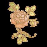 «victorian rose» 0_94ade_5aef23b8_S
