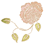 «victorian rose» 0_94ae0_ea220762_S