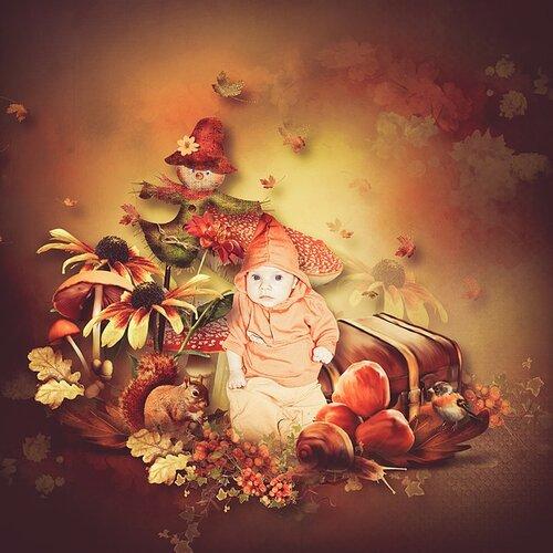 «My favorite season» 0_94b80_af4e26bd_L