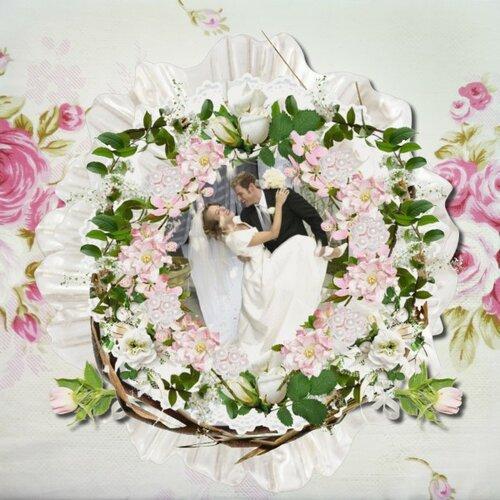 «sweet romance» 0_95538_2daed959_L