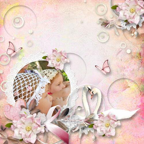 «sweet romance» 0_95541_ca44c71_L