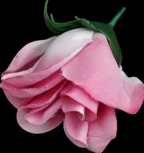 «sweet romance» 0_9557b_f31fa2d6_L