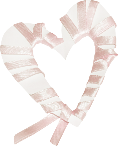 «sweet romance» 0_95586_f9fe323e_L