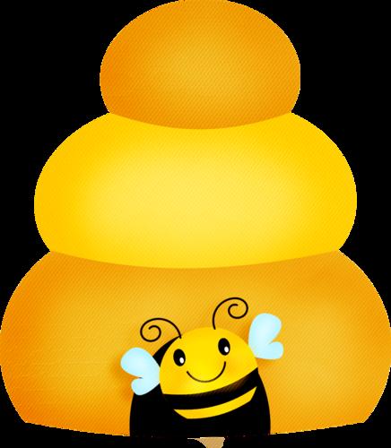 «Bee Happy» 0_957e0_4fd09850_L