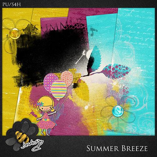 «Summer Breeze» 0_959f8_6abafd2d_L