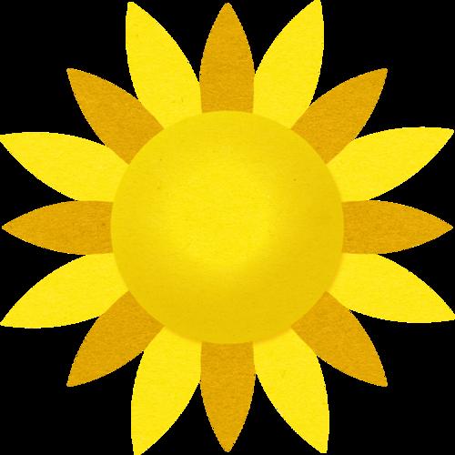 «Summer Breeze» 0_95a8e_b712c991_L