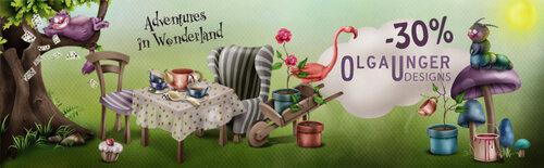 «Adventure in Wonderland» 0_95fcf_dc1db8b3_L
