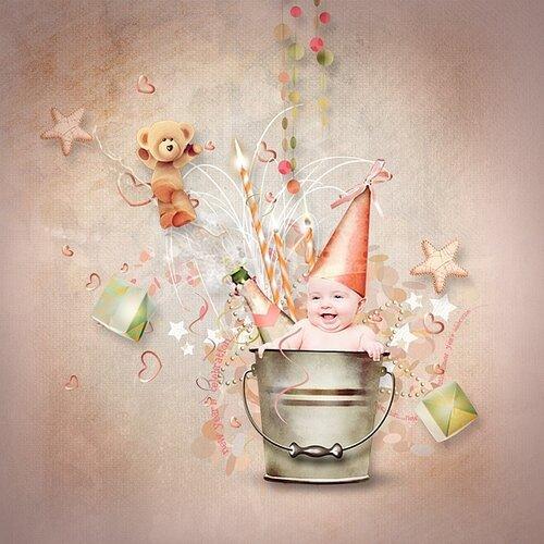 «Lets Celebrate» 0_96133_5fca87f2_L