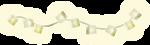 letscelebrateetdesigns (39).png