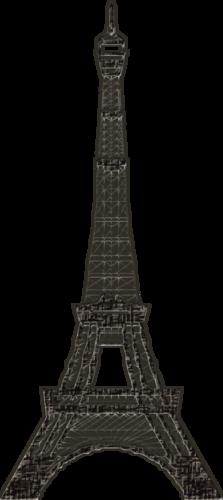 «PARIS»  0_966d7_b63cd101_L