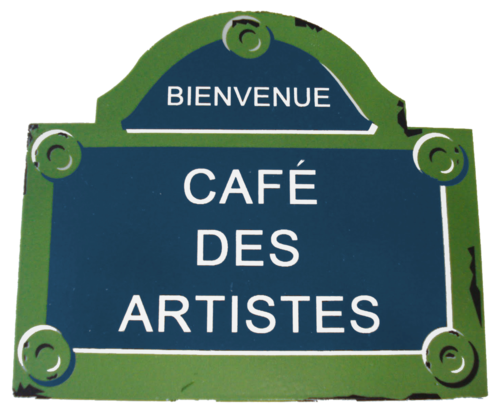 «PARIS»  0_966d9_de79da10_L