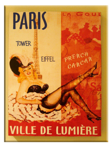 «PARIS»  0_966e6_b34c9161_L