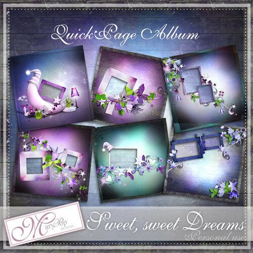 «sweet sweet dreams» 0_968f8_b8fc567f_L