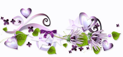 «sweet sweet dreams» 0_968fb_bfa4e75_L