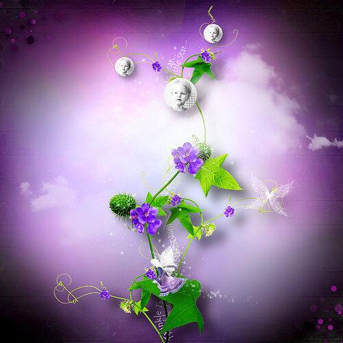 «sweet sweet dreams» 0_96900_fcdb5e85_L