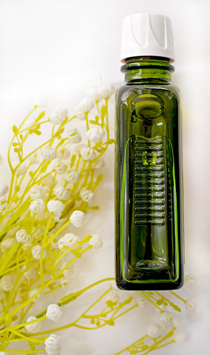 Weleda-Pomegranate-Regenerating-Body-Oil-Гранатовое-восстанавливающее-масло-для-тела-Отзыв-review3.jpg
