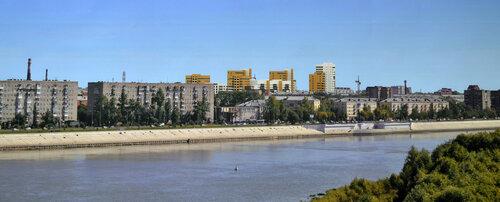 Старгород-Сити