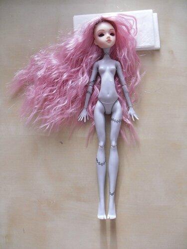 J-doll-MH-2012-4