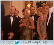 Дом сестер Эллиотт - 3 сезон / The House of Eliott (1994) DVDRip