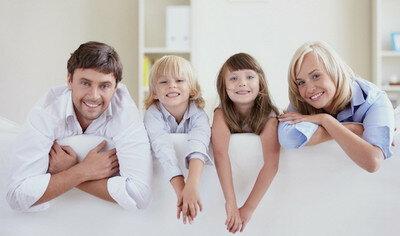 Картинки ребенок и взрослый