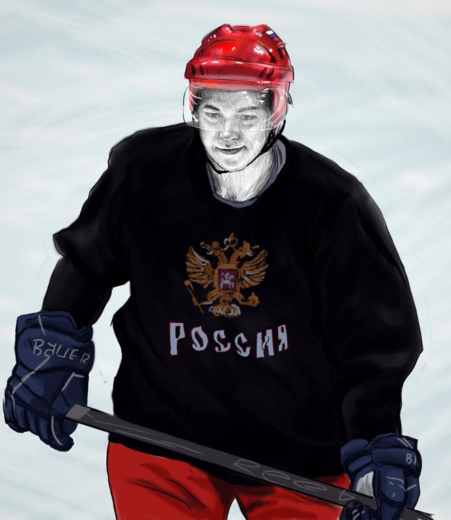 Владимирс Тарасенкос