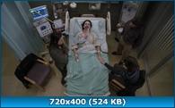 Доктор Хаус 6 сезон / House M.D. (2009-2010) WEBDLRip