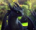 Любовь драконов Глава 26 (1 часть)