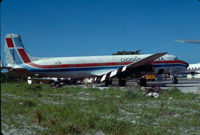 hi-92-dc6-dominicana-carga_6938964881_o.jpg