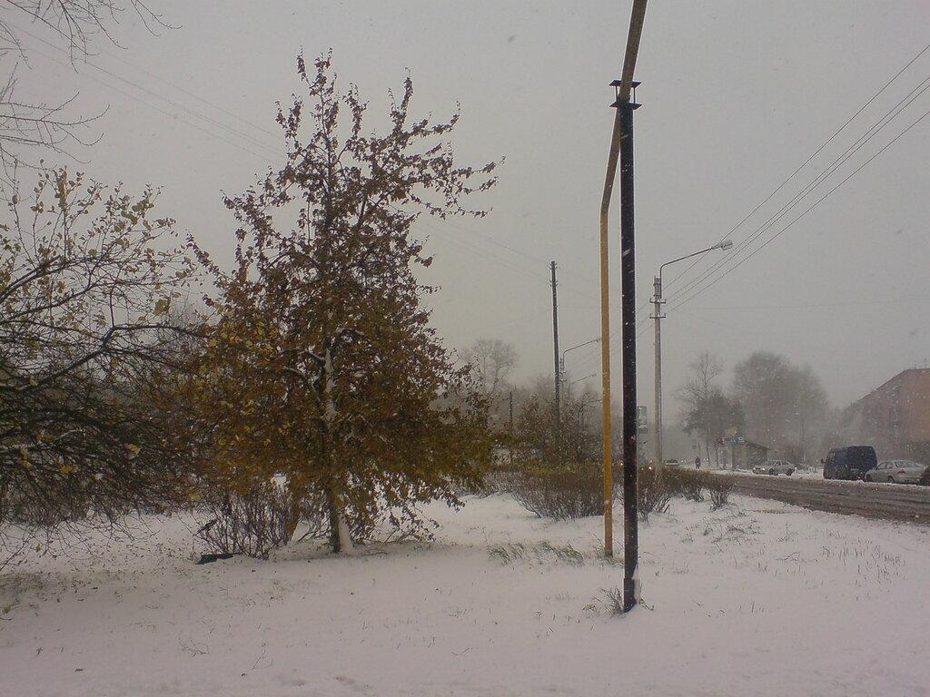 http//img-fotki.yandex.ru/get/6420/74037280.d/0_c2bbd_b4ad16c4_XXL