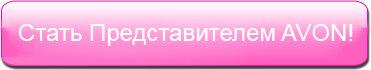 0_8d5d0_e26c9260_L.jpg