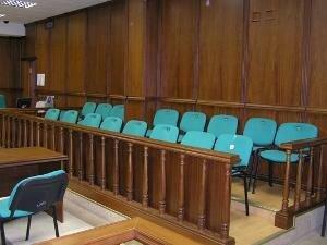 Суд присяжных по делу «приморских партизан» вновь не сформирован