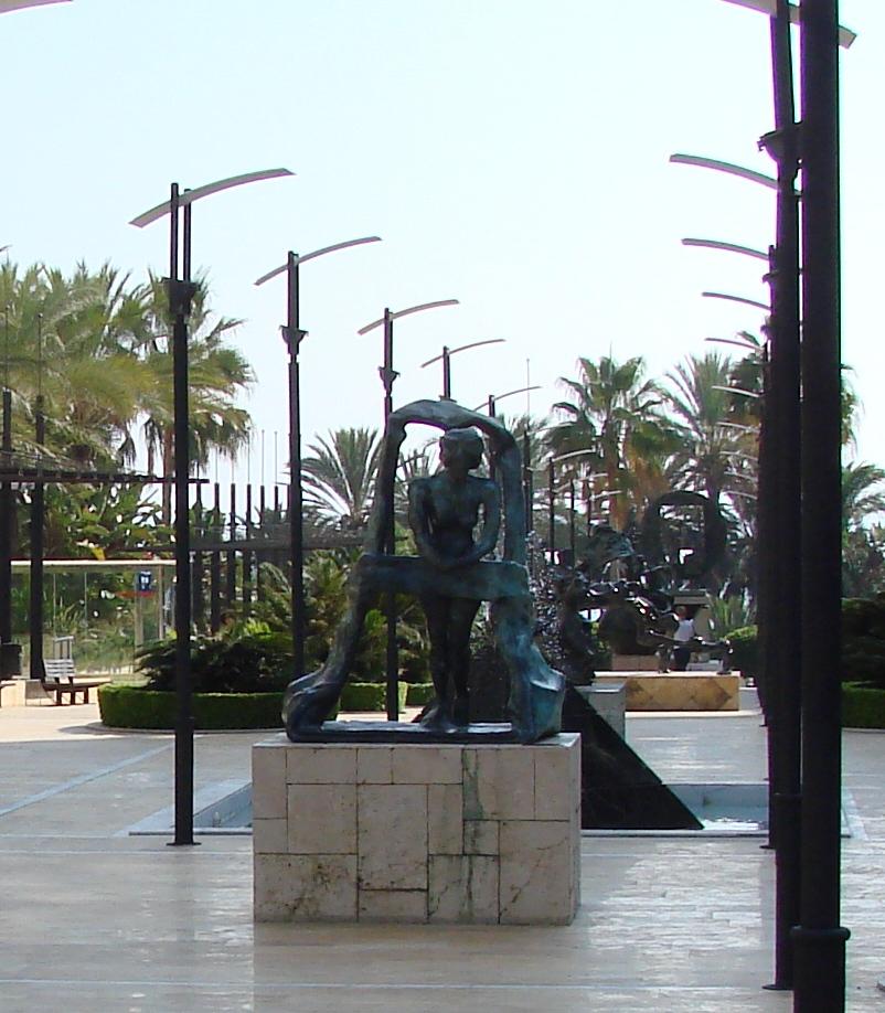Spain 2007 2561.jpg