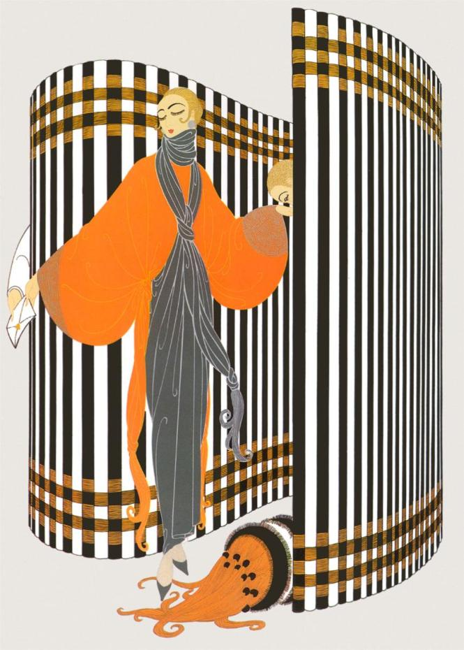art deco an influential visual arts An influential visual arts style emerged during the early years of the 20th century and flourished internationally in the 1930s and 1940s create a glamorous art deco inspired bedroom design of your own and do not forget to add your extraordinary idea to make it one of a kind.