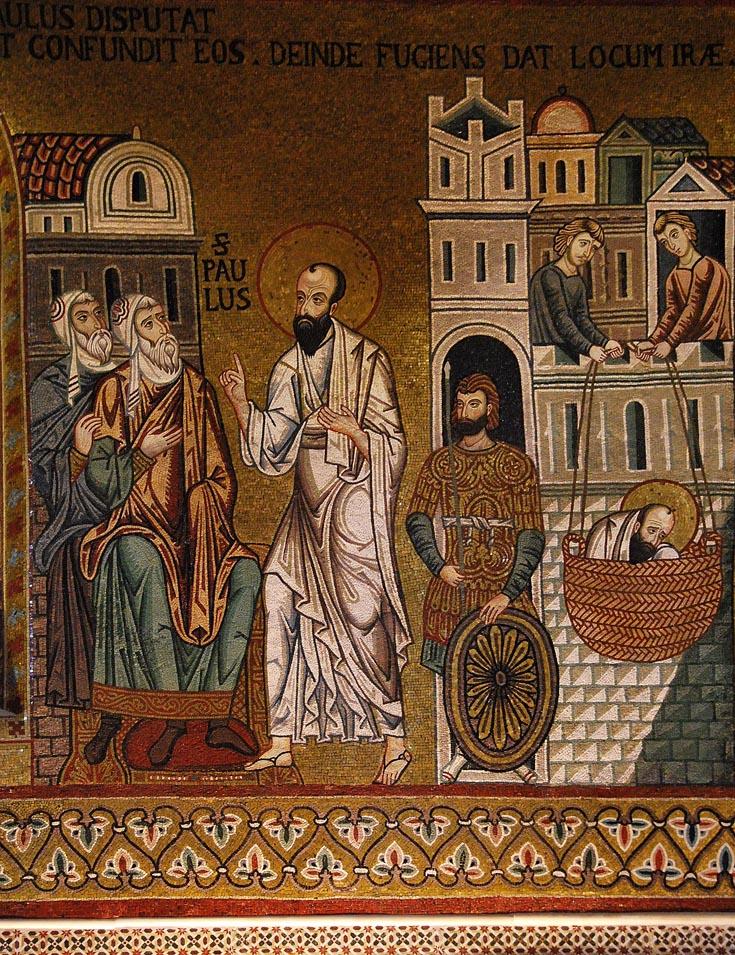 лютеранской фото апостола анания гарантируем своевременную