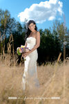 mission-wedding-photographer-5.jpg