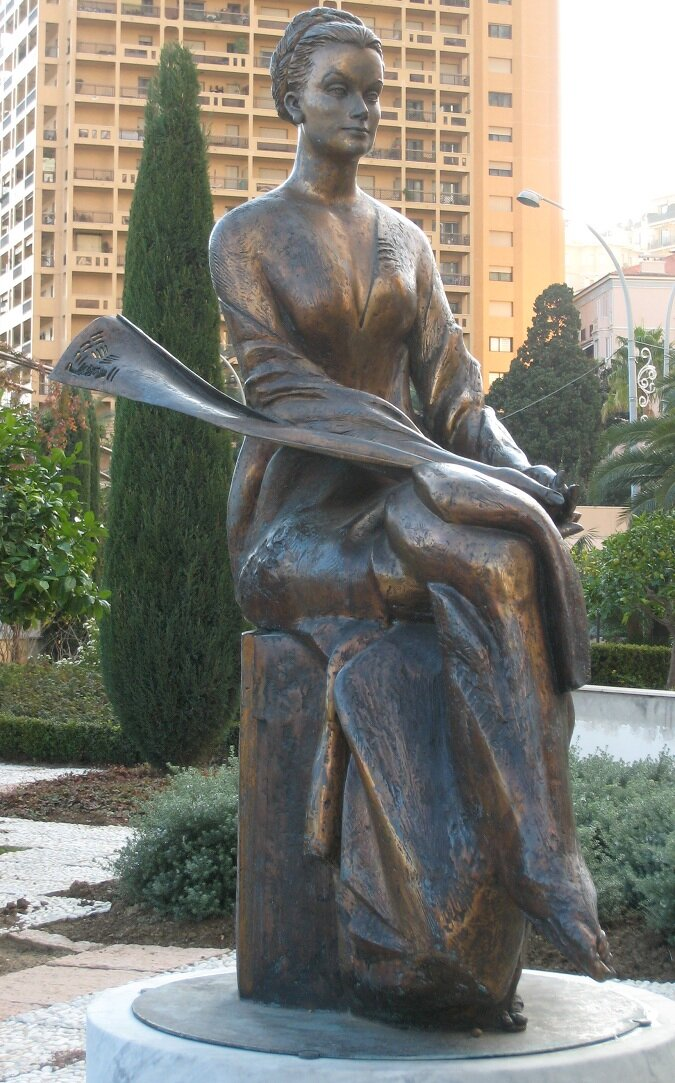 Grace_Kelly_statue_in_Monte_Carlo
