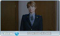 ������� ������� (2012) 2xDVD5 + DVDRip + SATRip